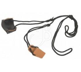 Filet de Protection 2,40 X 4 M EQUIPER Cable + Tendeur + Anneau brisé