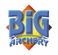 Big Archery