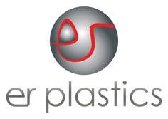 ER Plastics
