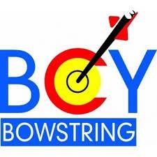 BC Y BOWSTRING