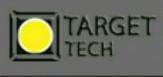 TARGET TECH