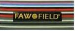 Fawofield