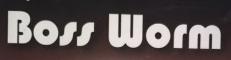BossWorm