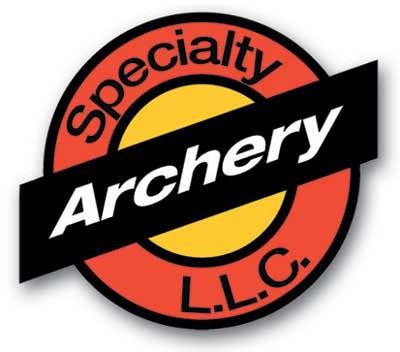 Speciality atchery