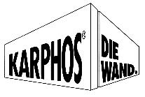 Karphos