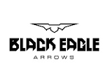 black eagle Arrow