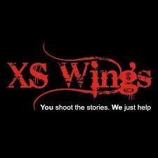 XS VINGS