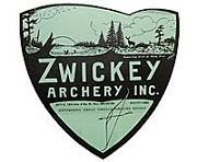 Zwickey