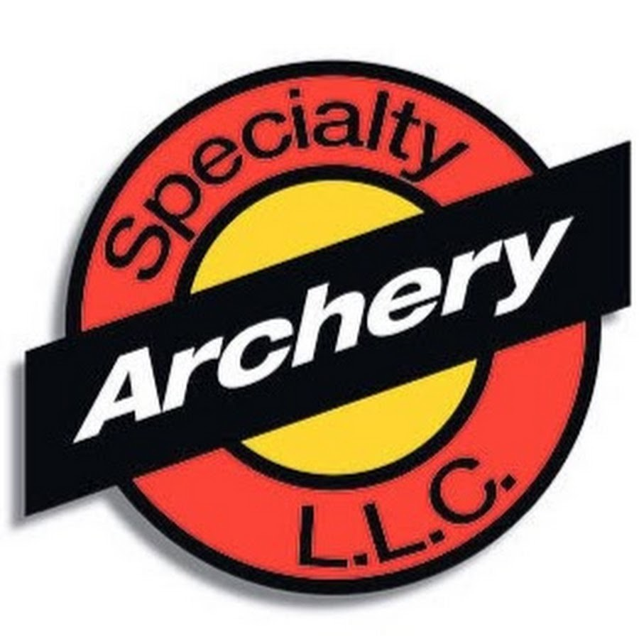 Archery product