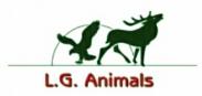 LG ANIMALS