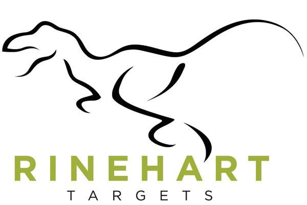 RINEHART