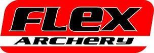 flex Archery