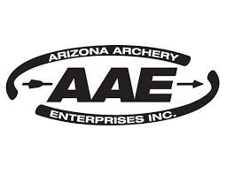 Arizona Archey Entreprises