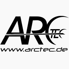 ARC TEC