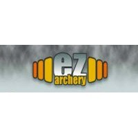 EZ Archery